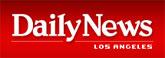 dailynews[1]