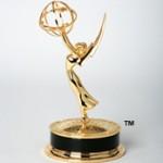 Laura McKenzie Traveler nominated for Emmy Award!