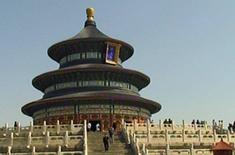 stupa-1