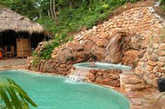 travel_cambodiad