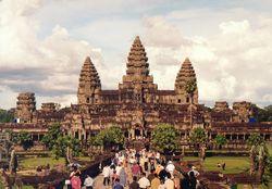 travel_cambodiaa