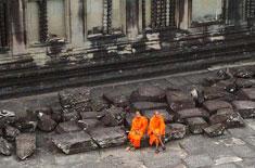 travel_cambodiab