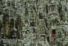 travel_cambodiac